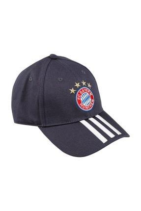 adidas Şapka Dı0247 Fcb 3s Cap