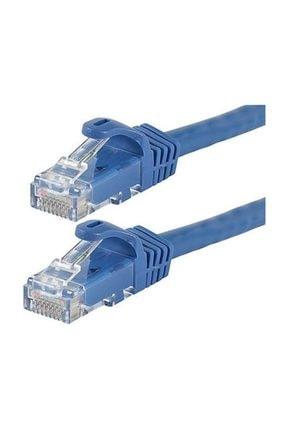 Alfais 4216 Cat6 Internet Ethernet Rj45 Lan Kablosu 5 mt.