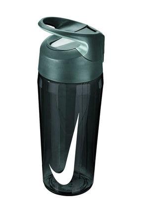 Nike N.OB.E4.032.16 HYPERVHARGE STRAW BOTTLE 16OZ SPORCU SULUK