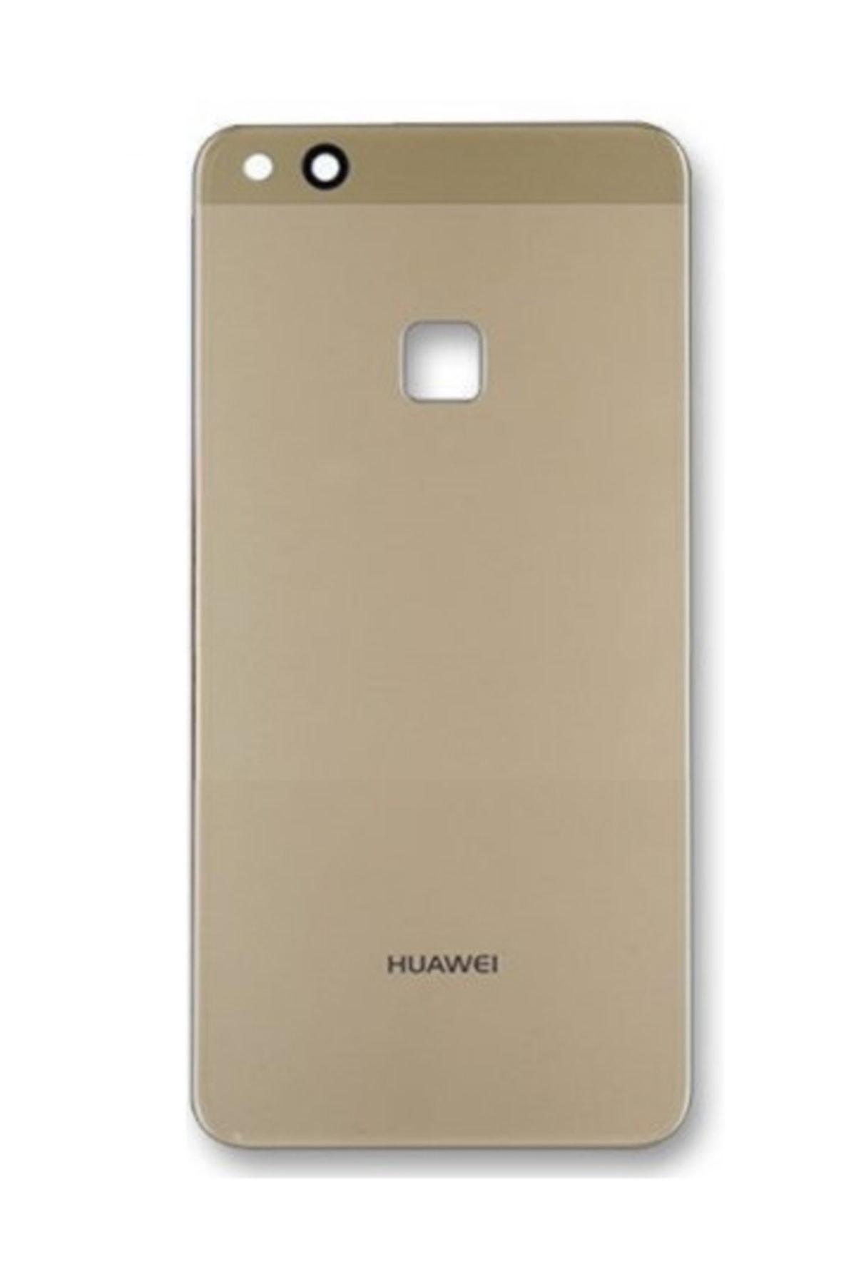 EgeTech Huawei P10 Lite Arka Pil Batarya Kapağı 1