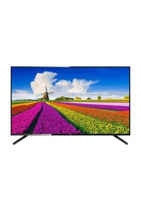 """Beko B43L 5845 4B 43"""" 108 Ekran Uydu Alıcılı Full HD LED TV"""