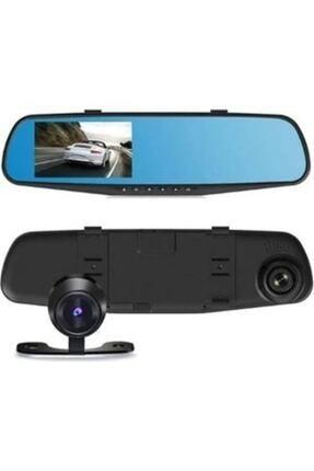 Piranha Araç Içi Yol Kayıt Kamerası 1326