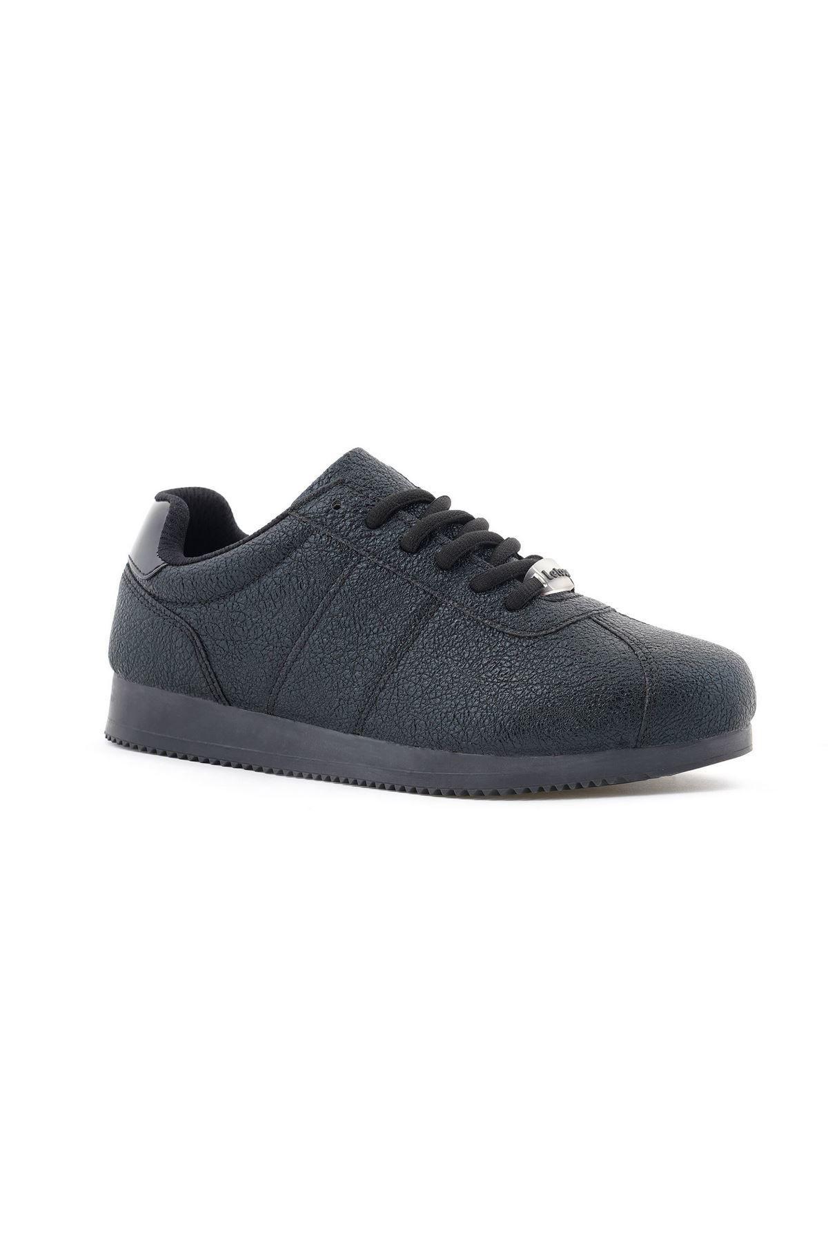 LETOON Kadın Casual Ayakkabı - 7225ZN 2