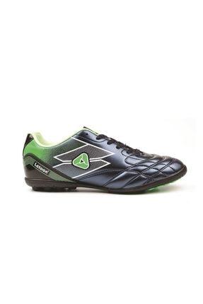 LETOON Erkek Halı Saha Ayakkabı&Krampon - 204HSGR