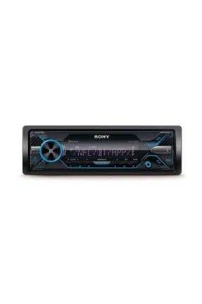 Sony Dsx-a416bt Bluetooth Nfc Özeliği Oto Teyp Teyip