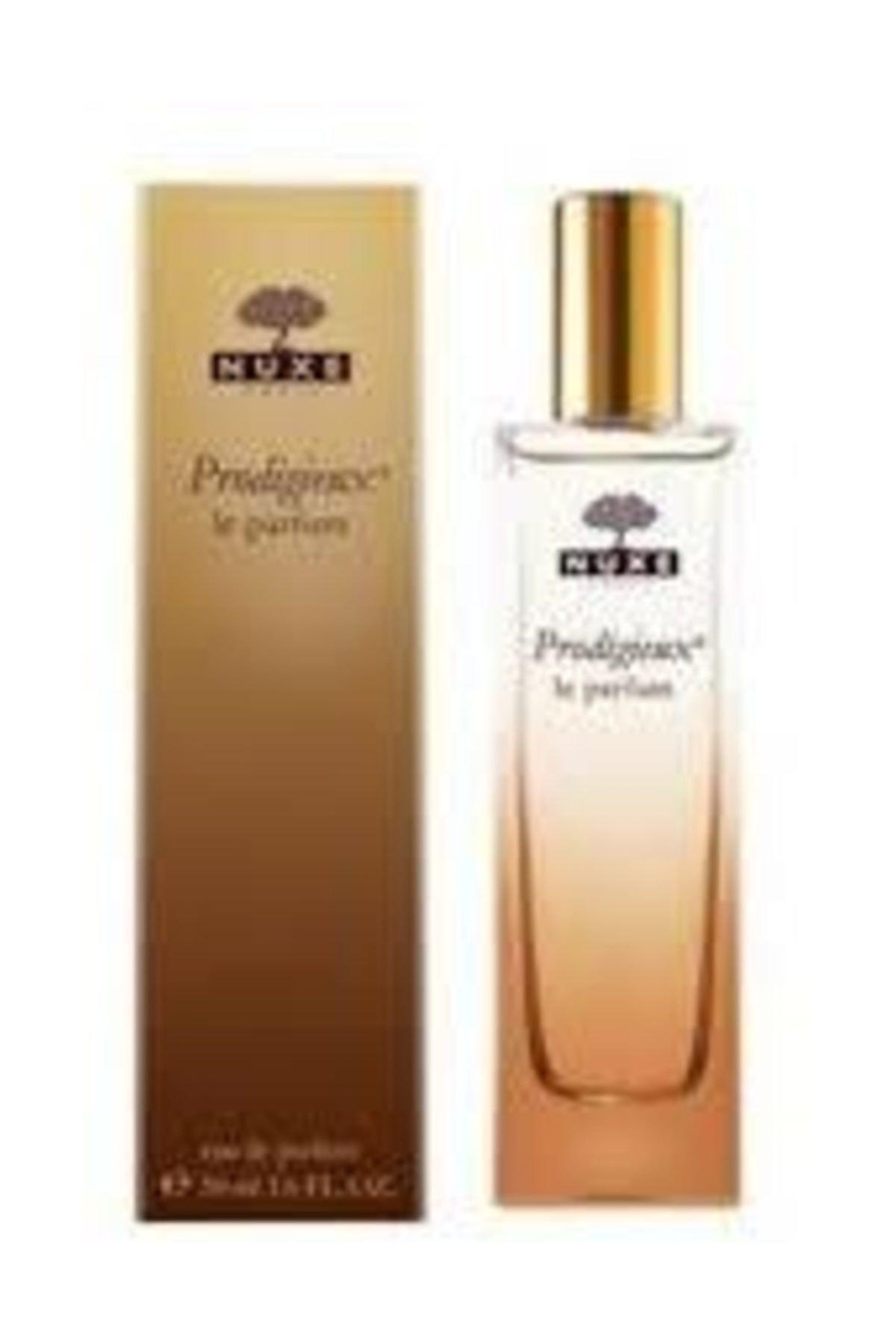 Nuxe Prodigieux Le Parfum 50 Ml 1