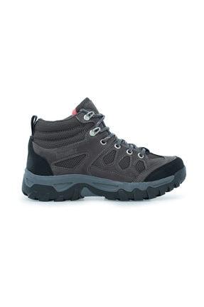 Kinetix HIKER HI W 9PR Koyu Gri Kadın Outdoor Ayakkabı 100417559