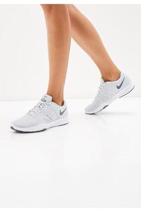 Nike Kadın Spor Ayakkabı City Trainer 2 Aa7775-010