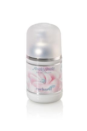 Cacharel Anais Anais Edt 100 ml Kadın Parfümü 3360374533205