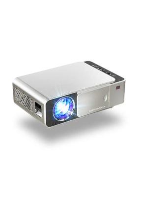 Vision HDT6  3500 Lumens 1080p Projeksiyon Cihazı