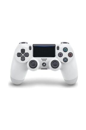 HADRON Ps4 Dualshock Wireless Oyun Kolu (beyaz)