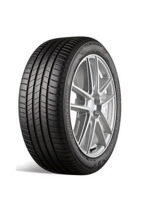 Bridgestone 205/60r16 T005 92v Yaz Lastiği (üretim 2021)