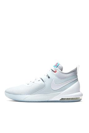 Nike Cı1396-002 Aır Max Impact Basketbol Ayakkabısı