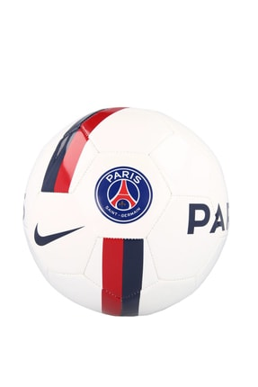 Nike Sc3773-410 Psg Sports Futbol Antrenman Topu