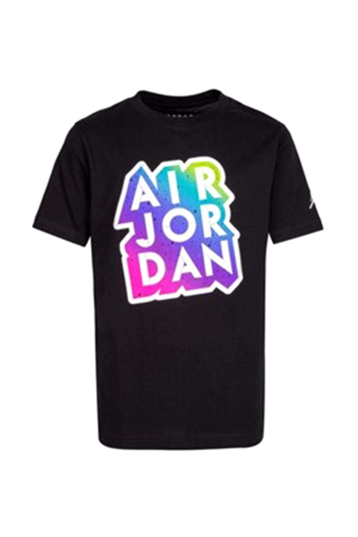 Nike Kids Jordan Aır Çocuk Tişörtü