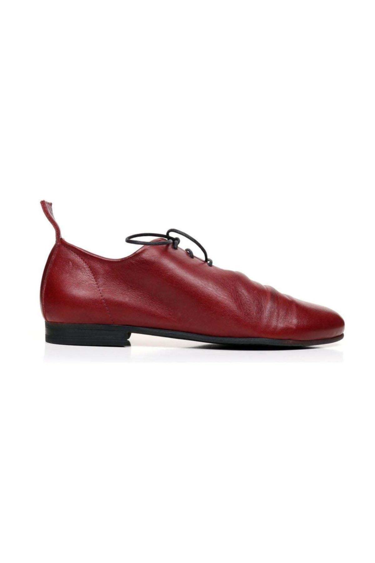 BUENO Shoes Kadın Ayakkabı 9p5914 1