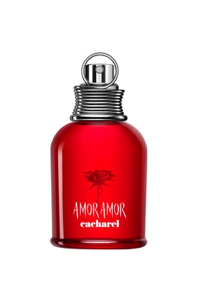 Cacharel Amor Amor Kadin Eau De Toilette 30 ml 3360373063697