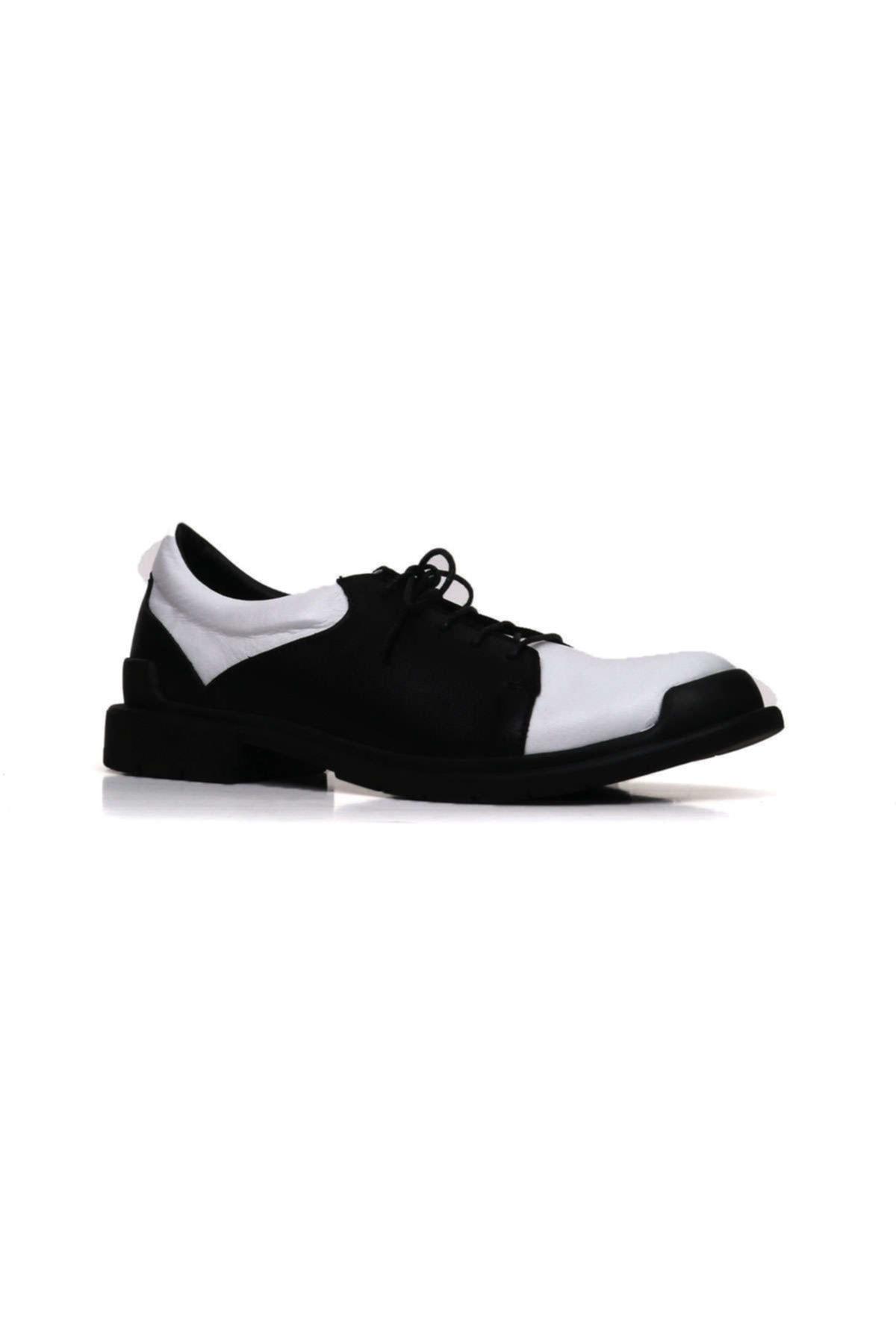 BUENO Shoes  Kadın Ayakkabı 9p7709 1