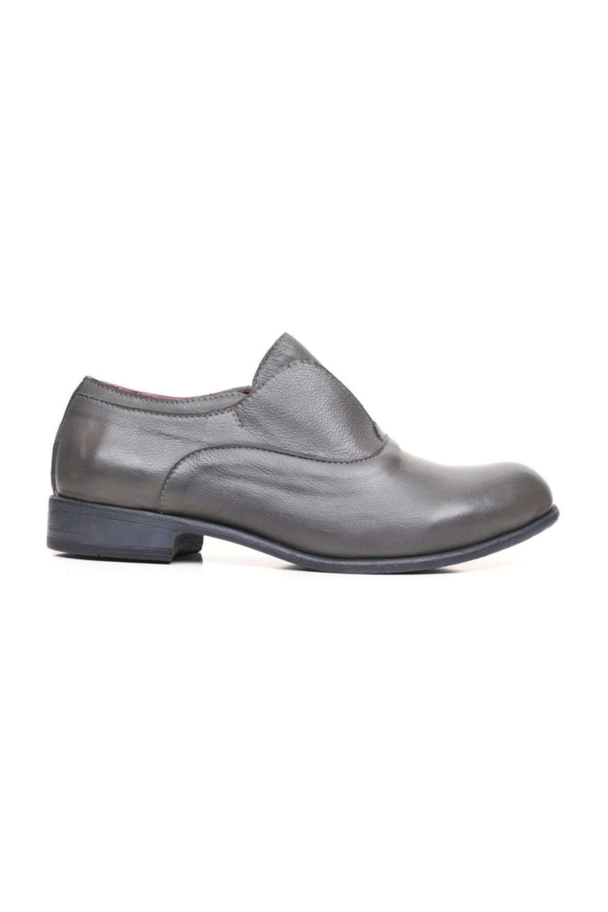 BUENO Shoes  Kadın Ayakkabı 9p1706 1
