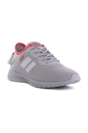 Jump Günlük Yürüyüş Ve Spor Ayakkabısı
