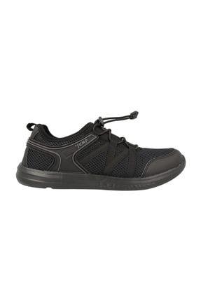 Jump 21207  Kadın Spor Ayakkabısı