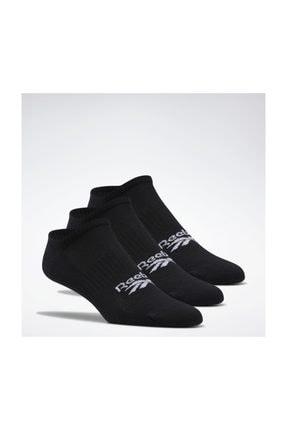 Reebok Classics Foundation Çorap