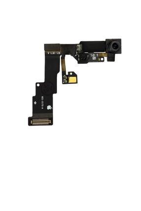 Vip Iphone 6 Ön Kamera Proxımıty Sensör