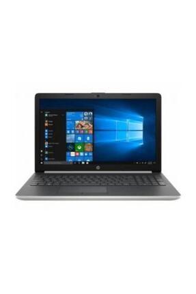 "HP 15-DA2002NT Intel Core i5 10210U 8GB 256GB SSD MX110 Windows 10 Home 15.6""  8BM99EA"