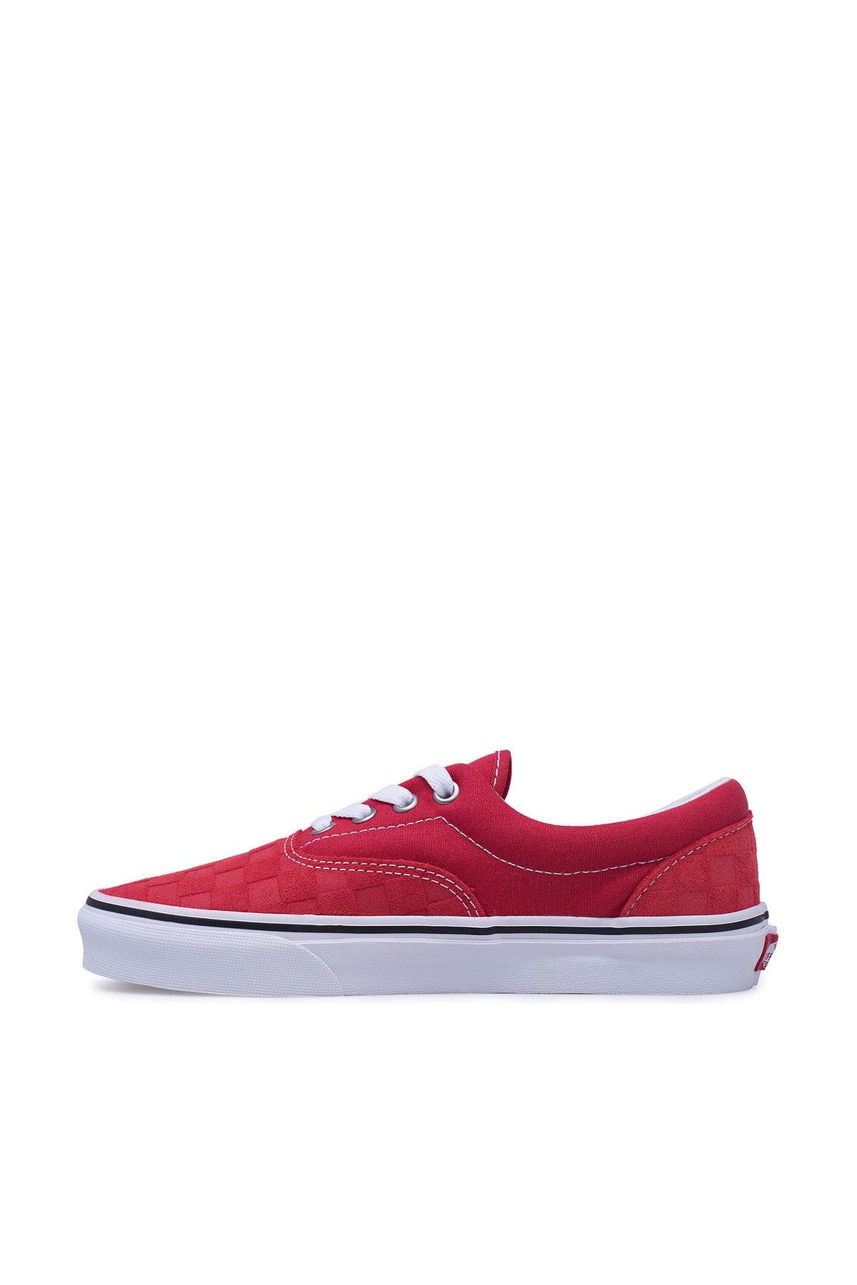 Vans Kırmızı Unisex Sneaker VN0A4U39WJ21 2