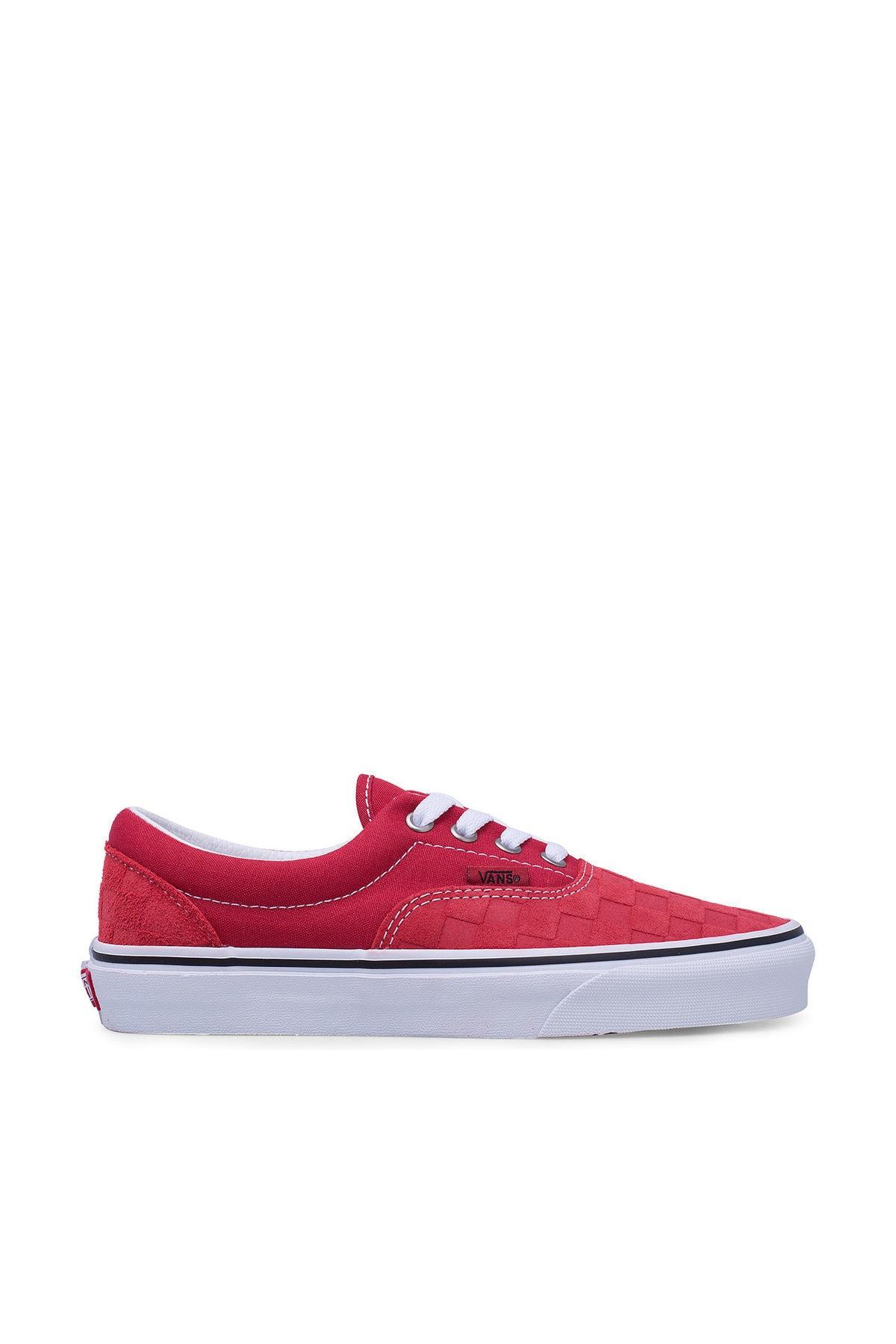 Vans Kırmızı Unisex Sneaker VN0A4U39WJ21 1