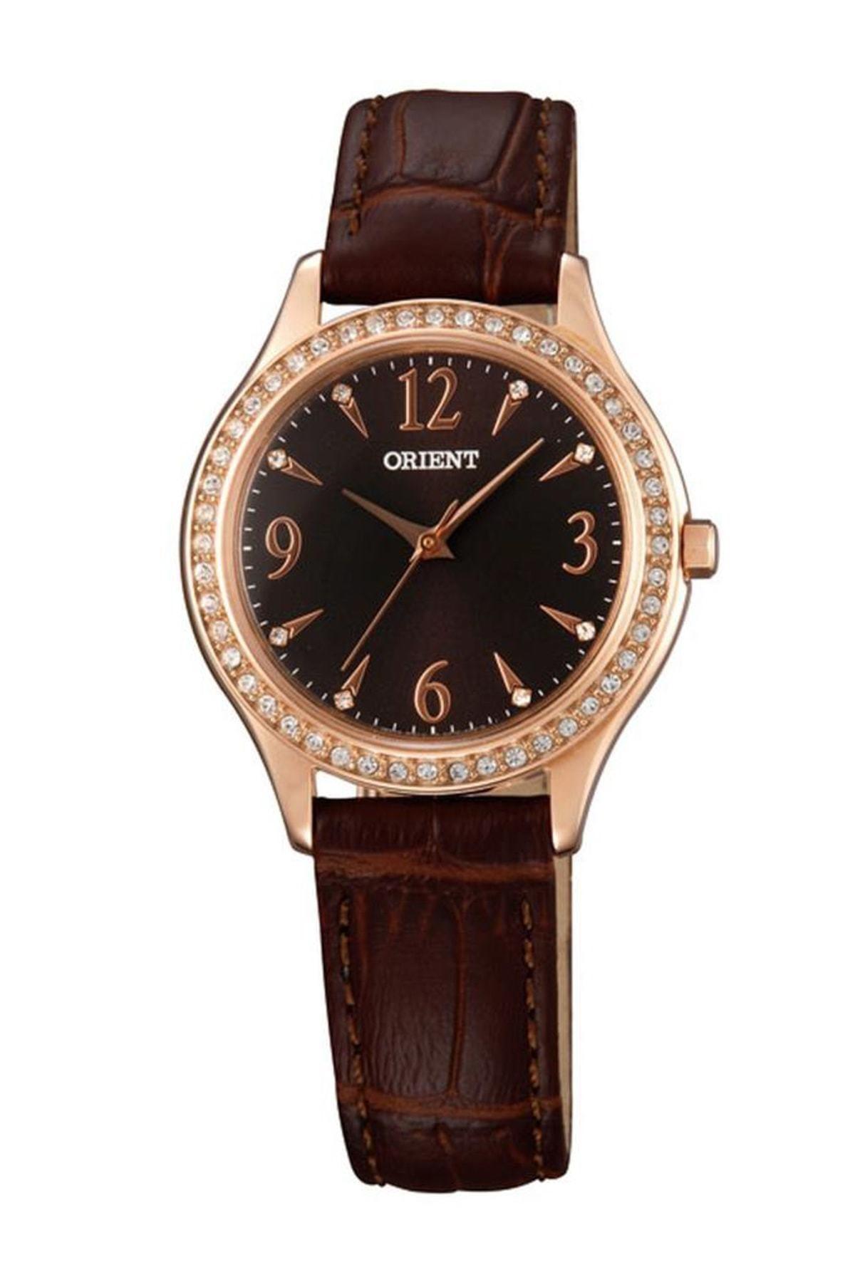 Orient Kadın Kol Saati 1