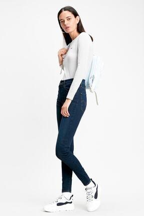Levi's Kadın Mile Super Skinny Jean 22791-0107