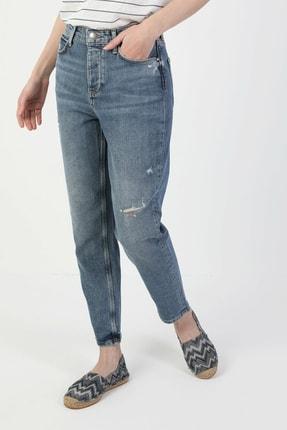 Colin's Kadın Denım Pantolon CL1049682