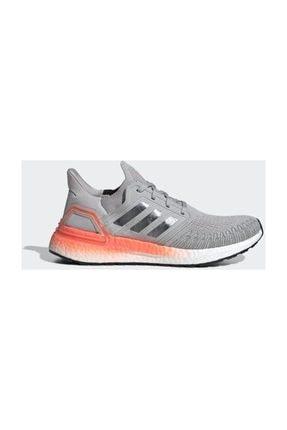 adidas Ultraboost 20 Koşu Ayakkabısı