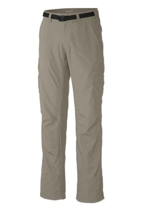 Columbia Am8686 Cascades Explorer Erkek Pantolon  Am8686-221