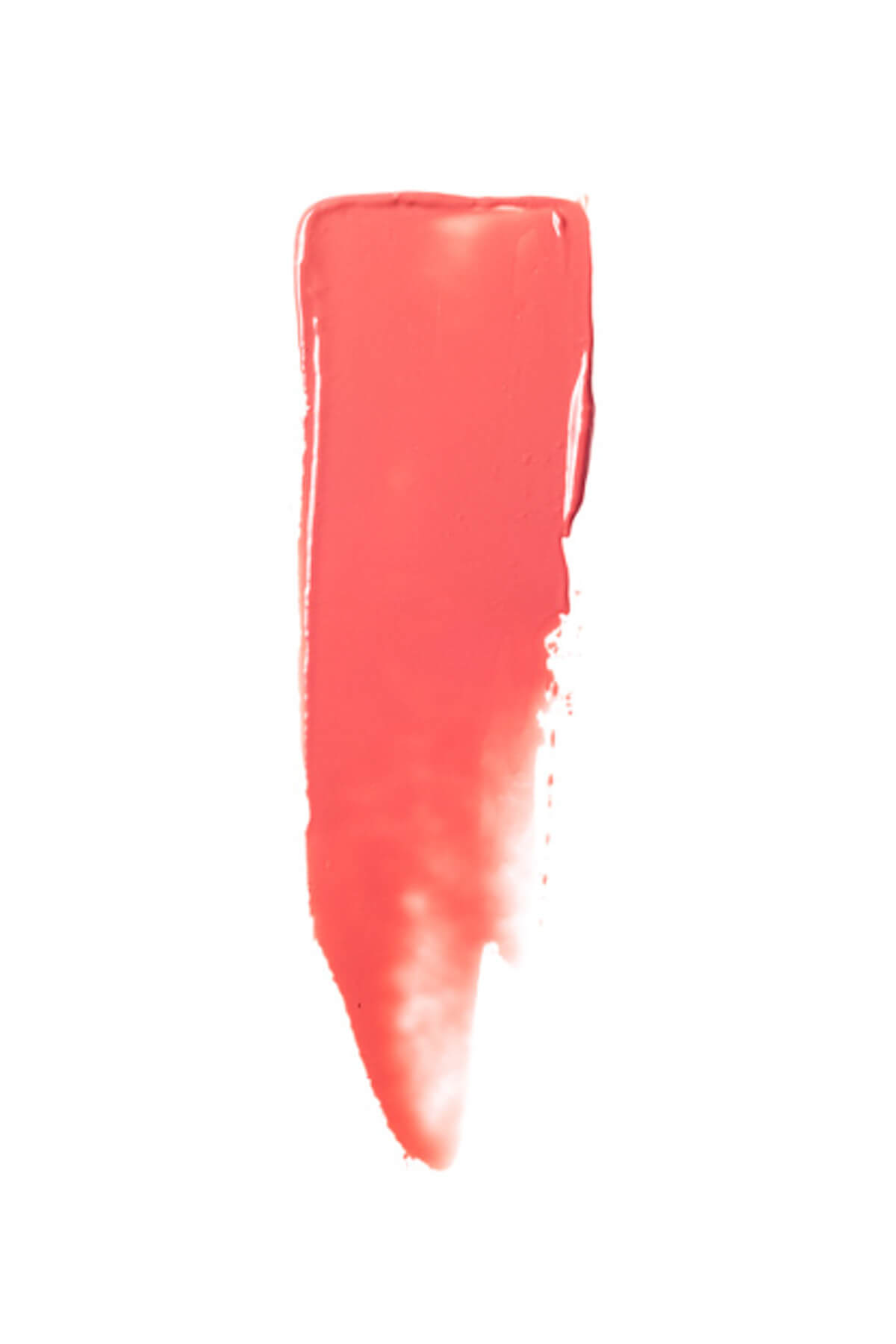 BOBBI BROWN Ruj - Nourishing Lip Color Coral Pink 2.3 g 716170192192 2