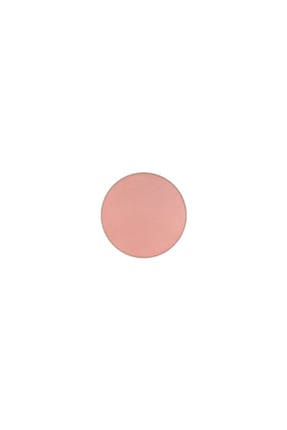 M.A.C Refill Allık - Powder Blush Pro Palette Refill Pan Gingerly 6 g 773602038886