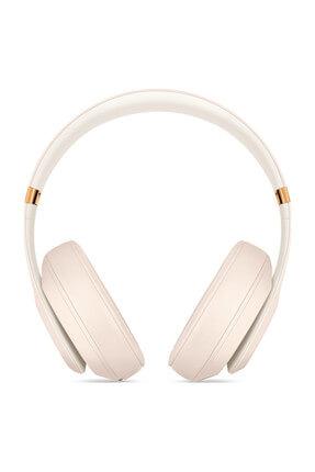 Beats Studio3 Wrls Over-Ear H.P-P.Rose