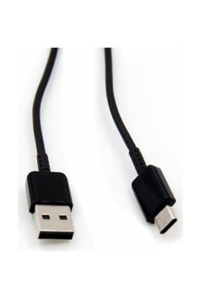 Samsung USB Type-C Şarj/Data Kablo (Kutusuz) (İthalatçı Garantili)
