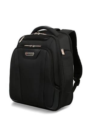 Wenger 72992290 Business 15′′ Laptop Sırt Çantası