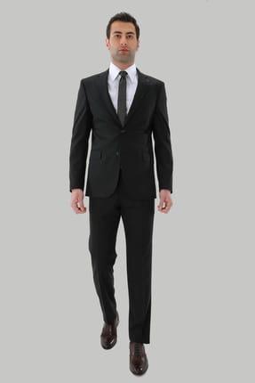 D'S Damat Ds Damat Takım Elbise (Slim Fit)