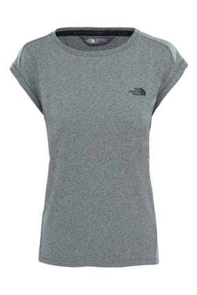THE NORTH FACE Kadın Tanken Tank T-Shirt T92S7Fgvd