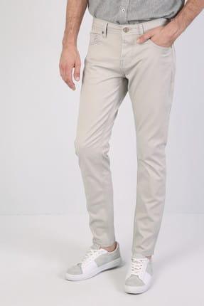 Colin's Gri Erkek Pantolon CL1034593