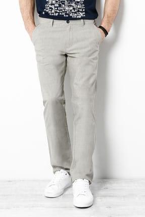 Colin's Bej Erkek Pantolon CL1025617