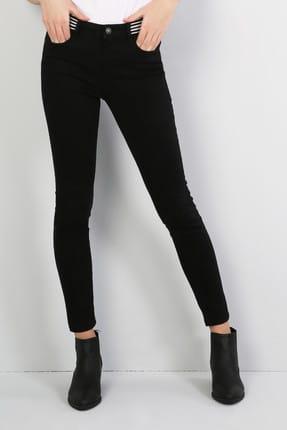 Colin's Kadın Pantolon CL1042548