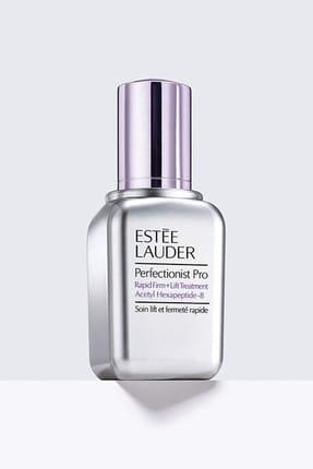 Estee Lauder Sıkılaştıcı ve Toparlayıcı Serum - Perfectionist Pro Rapid Lifting Serum 75 ml 887167375369