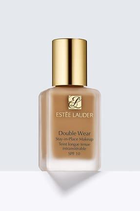 Estee Lauder Fondöten - Double Wear Foundation S.I.P Spf 10 3C2 Pebble 30 ml