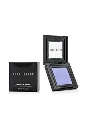 BOBBI BROWN Göz Farı - Eyeshadow Cornflower 2.5 g 716170141770