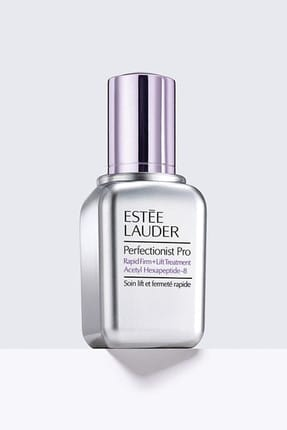 Estee Lauder Sıkılaştıcı ve Toparlayıcı Serum - Perfectionist Pro Rapid Lifting Serum 50 ml 887167351936