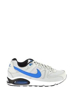Nike Erkek Spor Ayakkabı - Aır Max Command - 629993-036